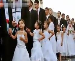 イスラム国に入る人間が多い理由の一つに「小学生と結婚」できるロリ好き歓喜特権w
