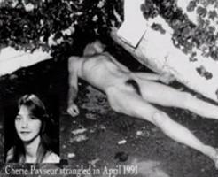 レイプされて無残に殺されていった女の子達の闇が深い死体まとめ