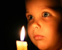 誘拐されて黒魔術儀式の為に生贄にされた4才児 無残な姿で発見される|斬首 グロ動画