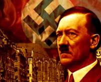 ヒトラーやスターリン、歴史の教科書に絶対出てくる人達の死体集