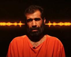 【グロ動画】ほとんどハリウッド映画…ISIS(イスラム国)の編集技術がいくところまでいってる件