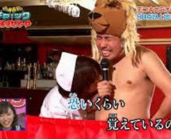 【手コキカラオケ】シコシコされながら高得点とったら100万円という神企画wwwww