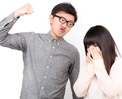 【閲覧注意】15歳少女の顔面を変形させるくらい殴り続けるマジキチ男