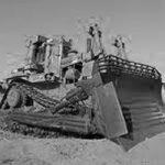 【閲覧注意】処理が追いつかない!WWⅡ末期のドイツ軍の遺体処理現場はこんな感じ ※動画