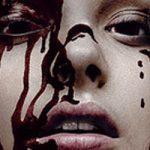 【グロ動画】無言の女性がひたすら頭突きして、血まみれになるまで静観する精神的に参るスレはこちら