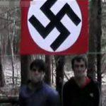 ロシアのネオナチ、手始めに移民狩りをした犯行記録がこれ
