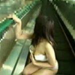 露出注意|彼女を公共の場で露出するように調教してみたww遭遇したらボーナスタイムやんけw in日本