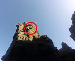 登山家の死亡原因の滑落・落石…ロッククライミングで死ぬ時はこんな感じだと思う