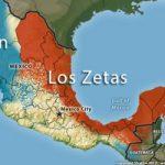 【カルテル】メキシコ麻薬組織の処刑映像!男の手足を切り落として斬首、死体撃ちでオーバーキル