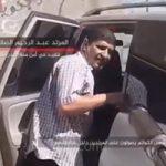 【イスラム国】サイレンサー銃で6キル、1人称視点でゲームっぽいけど現実なISISの処刑ビデオ