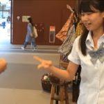 これ女子高生やないかwキスゲームで外人に喰われわまくっとるぞ…立てよ日本男児よ!