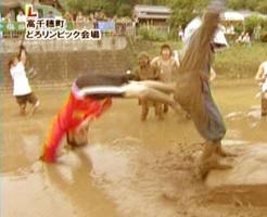 【放送事故】日本のテレビでヤバい事故と言えば?生放送で首の骨を折る&命綱実験で腰椎の圧迫骨折