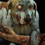 手だけじゃ済まなかった…飼い犬に食い殺された男の悲惨な末路
