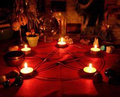 【グロ画像】黒魔術の材料に自分の息子を提供した父親 バラバラにして売り飛ばす