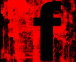 【自殺配信】自分にガソリンぶっかけて火を付けて自殺 ← これをフェイスブックでライブ中継