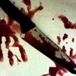 【グロ動画】例の刑務所殺害映像、男性が解体され心臓を取り出されている最中の映像も公開