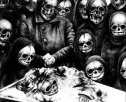 動画|葬式で死人が出るだと…?葬式中に8人が死亡する故人があの世から呼び寄せているような事故