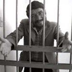 【ペドロ・アロンソ・ロペス】少女300人をレイプ、殺害したシリアルキラー