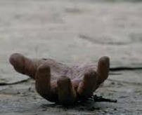 カルテルに拉致されたけど助かった!!けど両手切断されてた男女