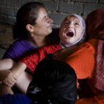 【女子割礼】少女が大人になるために、今も行われている女性器を切除する儀式(FGM)