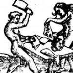 【カニバリズム】隣人と口論、殺害して死体の「柔らかい部分」を冷蔵庫に保管、人肉を塩コショウで味見
