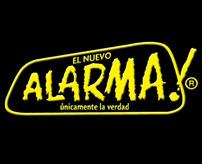 【グロ画像】実際にあった死体グラビア写真雑誌「ALARMA!」=メキシコ