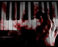 【グロ動画】ミュージックスタート!♬~♪~♫~斧とマチェット装備のカルテルが生きた人間を解体するミュージカル=メキシコ