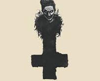 【閲覧注意】7歳の少年が牧師が拉致、斬首されて黒魔術に使われる=ナイジェリア