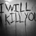 長年の恨み!!槍と剣で刺殺して斧で斬首するとかもうめちゃくちゃ…
