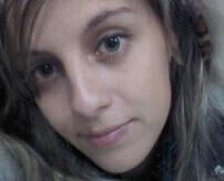レイプ殺害された美女、川に遺棄されドロドロの腐乱状態で発見される