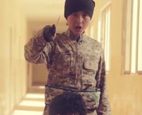 【閲覧注意】ISIS少年「斬首なんて簡単やろ!」あれ!?意外とナイフ切れないぞ...