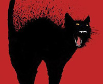 JSJC「きゃっきゃ♪」 ← 命の大切さを知らない姉妹が子猫を壁に投げつける動物虐待映像...