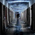 【衝撃】犯罪する気も失せるわw絶対に入りたくない世界で最も惨い刑務所TOP7を公開!