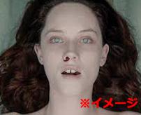 【閲覧注意】きれいな女の子(18)の死体解剖を観察するスレはこちら