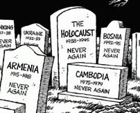 【閲覧注意】大量虐殺されている少数民族の女性、辛うじて助かるも頭をズタズタにされる=ミャンマー
