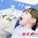 他国の歯医者の技術力がこれだ!日本に生まれてよかったと素直に思えるw