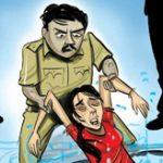 【事故】行方不明だった4歳の少女がマンホールに落ちて死体で発見された一部始終=タイ