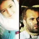 【処刑】7歳の少女を殺した犯人の首吊りを一般公開!死刑に群衆は盛り上がる