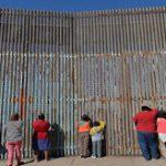 【衝撃】「ちょっと行ってくるわ!」そんなノリで横断できるアメリカ⇔メキシコ間の国境
