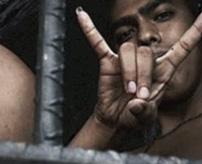 【拷問】「仲良くしよーぜ」刑務所でギャングと同部屋になった男性の末路...=メキシコ