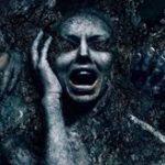 【名誉殺人】男が穴を掘り掘り、傍らで泣く女の子…暴行しながら女の子を生き埋めにする一部始終