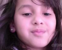 【閲覧注意】6歳の女の子が行方不明 → レイプ殺害されて埋められていた=ブラジル