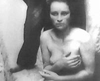 【エロ】ナチス政権に迫害されたユダヤ人女性の裸の姿...いつの時代もやらしさは変わらない