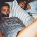 連鎖殺人犯が撮った被害者女性が殺される前の写真