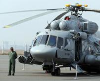 【事故】ヘリコプターから飛び降りた軍人7人が死亡...原因はパラシュートが...