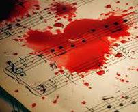 【閲覧注意】カルテルの処刑映像、楽しそうなBGMと断末魔と斬首音がミスマッチ