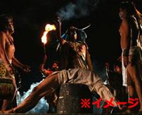 【閲覧注意】儀式殺人の実態は...人間を神の生贄とし内臓をえぐり取られた女性遺体
