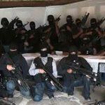 村人25人がバラバラに惨殺…麻薬抗争に巻き込まれた村