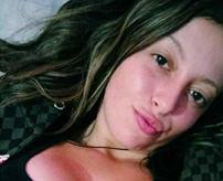 【閲覧注意】麻薬組織のギャングと付き合っていた16歳の少女、殺害される