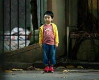 【衝撃】人身売買の現実...子供が氷漬けの遺体で発見され母親が泣き崩れる=中国